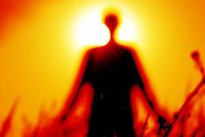 Camino a la transformación. Lord Melchizedek a través de Natalie Glasson.