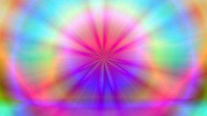 spiritual 1141682 640 integrando tus sentidos diosa de la luz parte 1 i218840