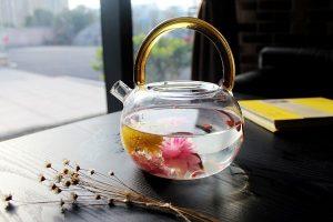 tea rose corolla 1871837 1920 todo sobre la gastritis sintomas causas y tratamiento en casa i218836