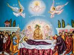 the assumption of virgin mary anna bonus kingsford sobre los misterios cristianos 48 parte 1 i216327