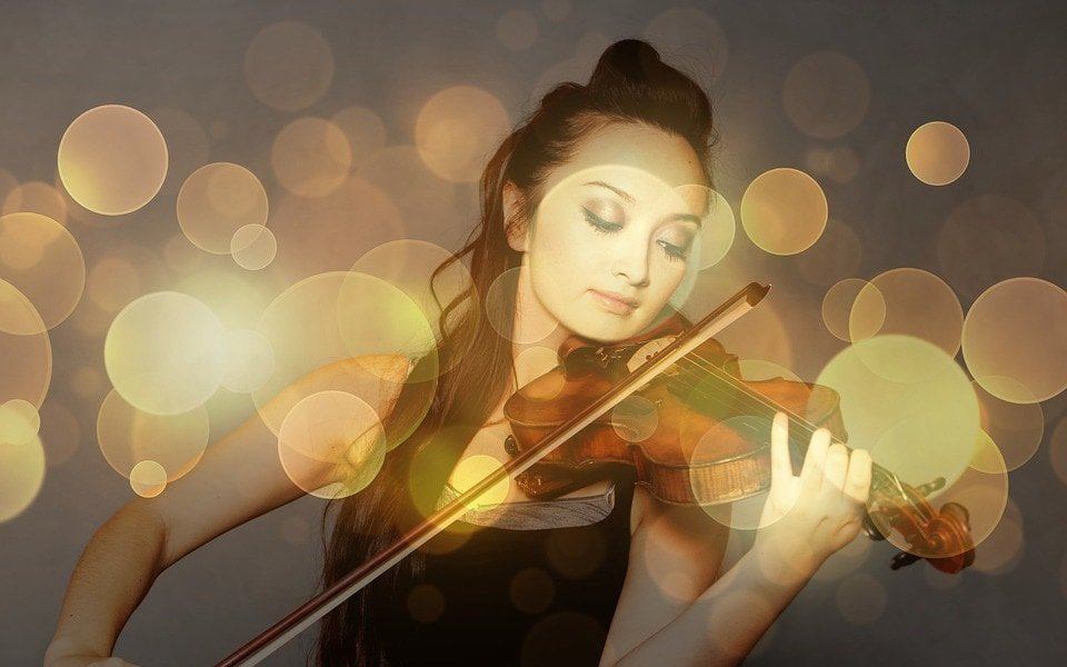 violin 1906127 960 720 motivacion 12 la intencion i219490