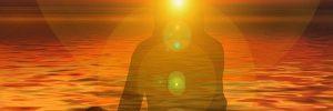 woman 3918661 640 ashtar creando esta nueva era de oro mensaje del 2 de febrero del 20 i218496
