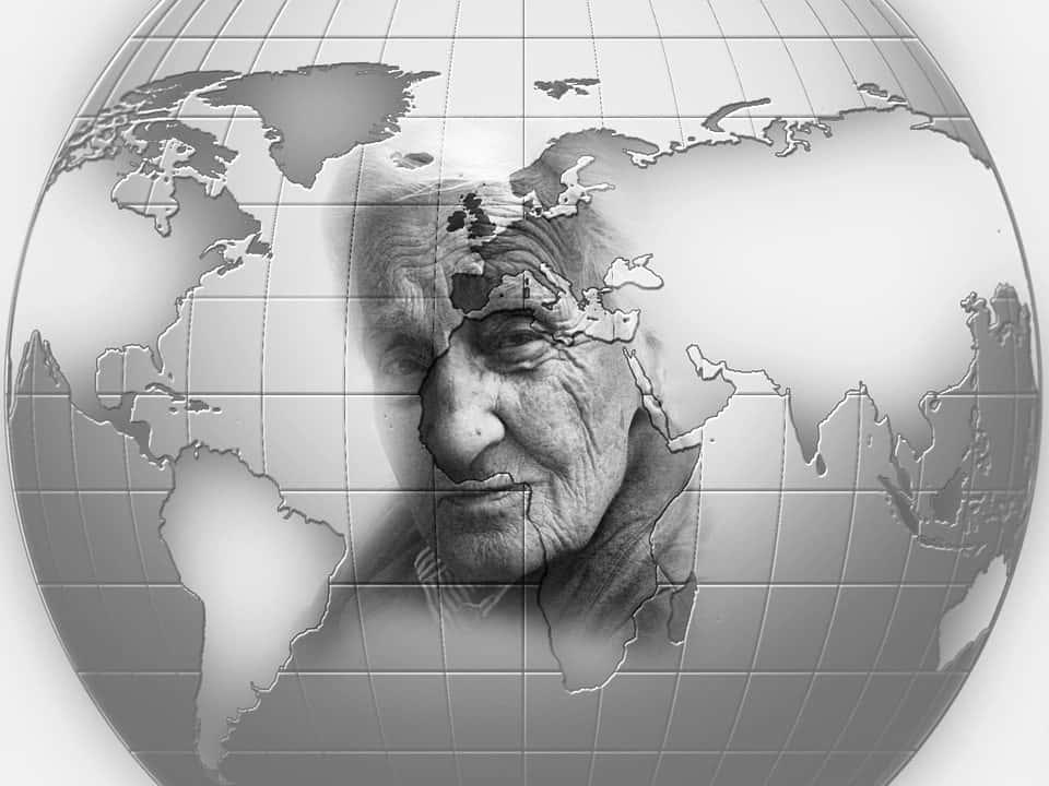 worldwide 63625 960 720 motivacion 10 vivir para aprender i219225