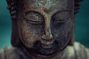 Esoterismo Zen 5 claves para practicarlo