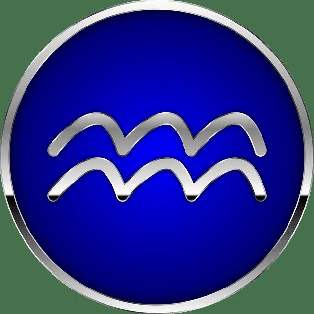 acuario horoscopo semanal del 22 al 29 de marzo del ao 2020 i222172