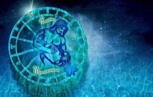 acuario horoscopo semanal y tarot del 9 al 15 de marzo del ao 2020 tien i220779