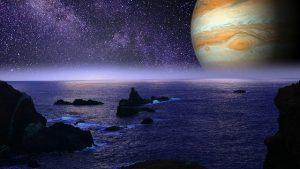 alien planet 3823298 640 guia rapida para observar los planetas i220325