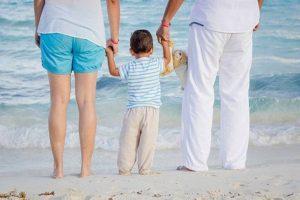 ¿Por qué es bueno incluir a todo nuestro sistema Familiar en la Meditación?