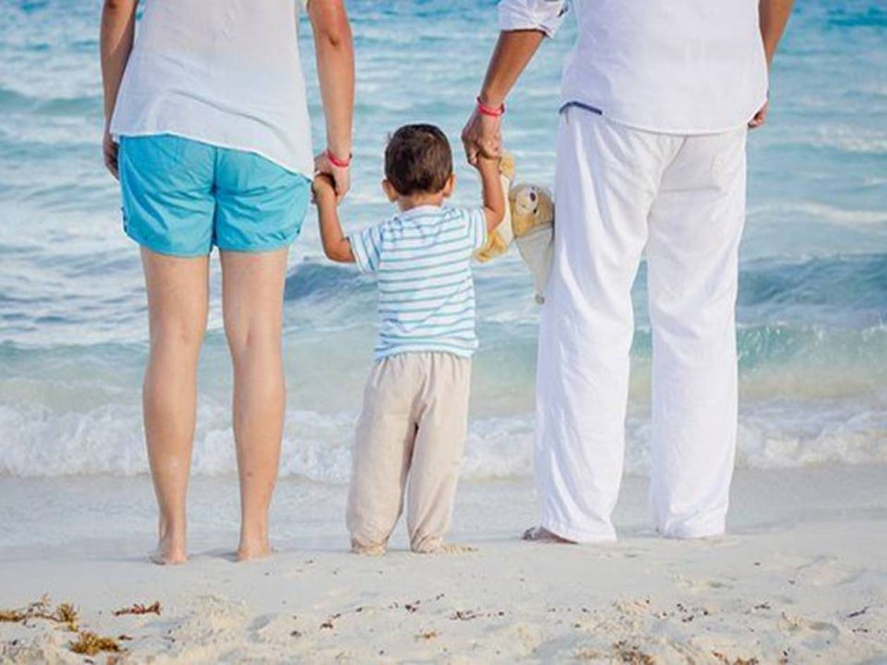 amor familiar desarrollo personal familiar 6 claves i218314