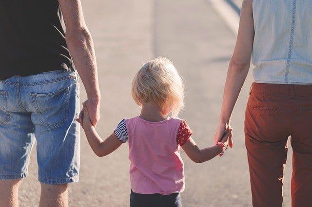 apoyo de padres chloe smith 8211 el divorcio afecta a los infantes y nios peque i221204