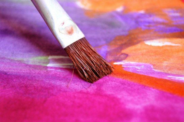 brush 96240 1280 plantando el jardin de tu alma canalizacion del arcangel gabriel i221299