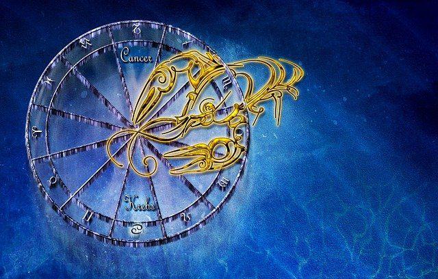 cancer horoscopo semanal y tarot del 9 al 15 de marzo del ao 2020 tien i220779