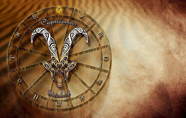 capricornio horoscopo semanal y tarot del 9 al 15 de marzo del ao 2020 tien i220779