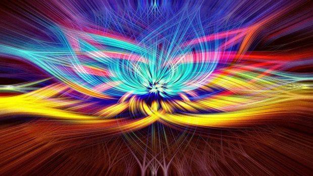 colorful 2556353 1280 has dejado el nido los que despiertan no i220869