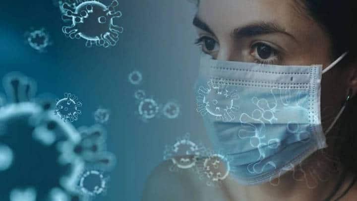 coronavirus covid 19 estimulacion inmunologica medicina ayurveda para protegerse del cor i222607