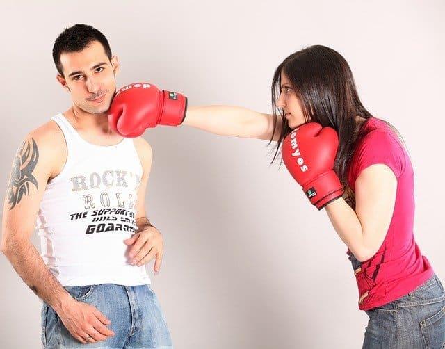 couple 2206294 640 margarita tartakovsky 8211 por que las relaciones saludables siemp i220787