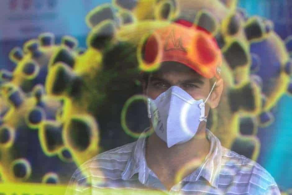 covid 19 pandemia estimulacion inmunologica medicina ayurveda para protegerse del cor i222607