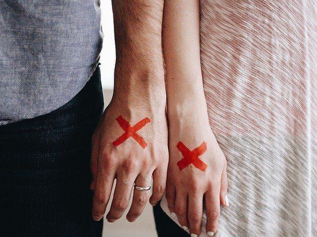 divorcio chloe smith 8211 el divorcio afecta a los infantes y nios peque i221204