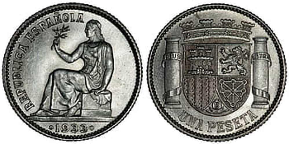 dos caras de la moneda las tres etapas del despertar ilusion 8211 transicion 8211 re i221596