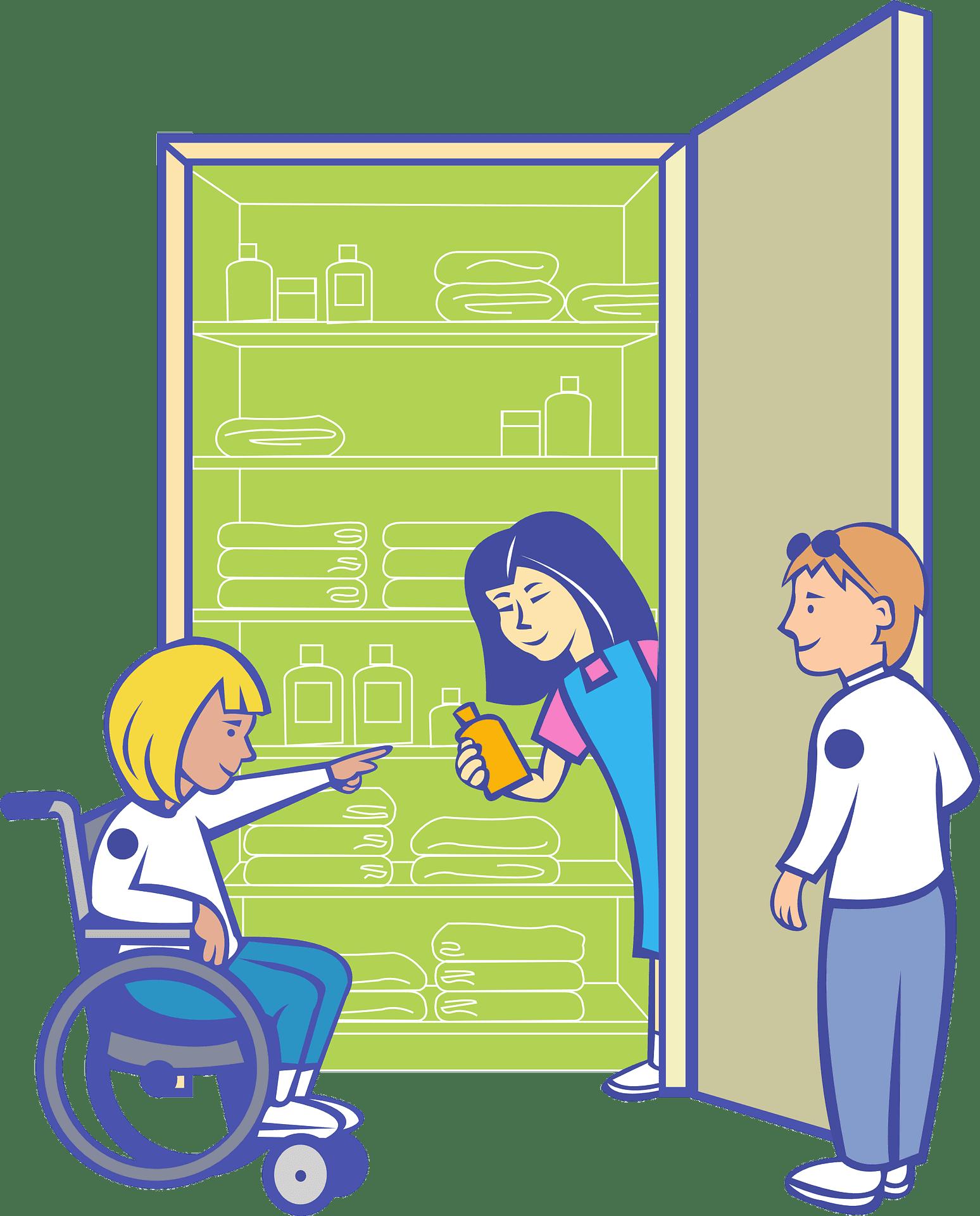 educacion inclusiva acoso escolar 4 educacion inclusiva y altruismo i221105