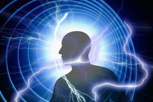 Mantener el cerebro en forma, naturalmente: remedios y buenos hábitos, comenzando por la nutrición.