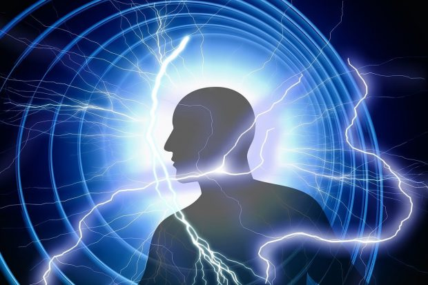 energy 4354457 1280 cuarzo turmalinado 10 razones para usarlo i221615
