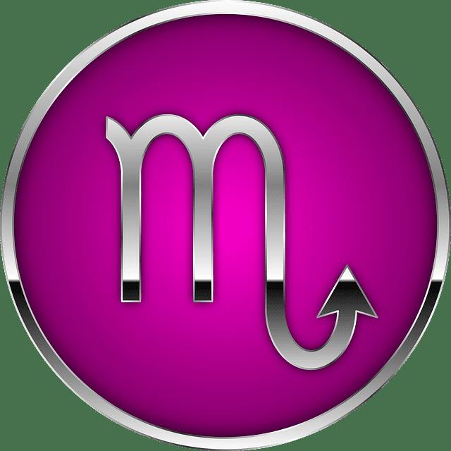 escorpio horoscopo semanal del 22 al 29 de marzo del ao 2020 i222172
