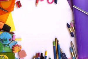 Desarrollo personal y social otros indicadores de calidad educativa