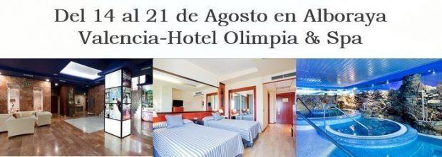 foto hotel 1 valencia 221440 2 i221440