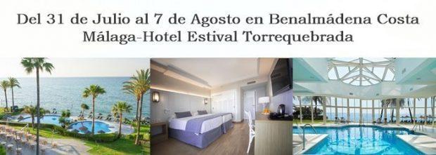 foto hotel 2 malaga 221440 2 i221440