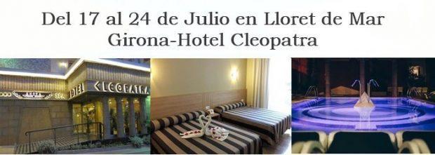 foto hotel 3 girona 221440 2 i221440