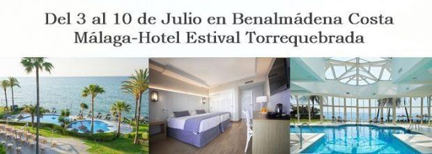 foto hotel 4 malaga 221440 2 i221440