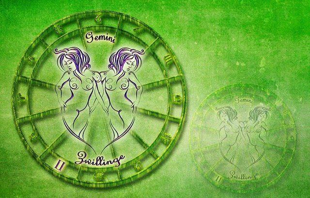 geminis horoscopo semanal y tarot del 9 al 15 de marzo del ao 2020 tien i220779