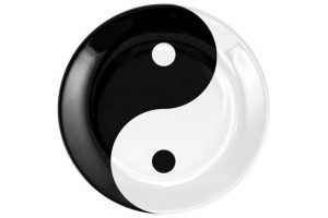 Reflexiones: El Yin Yang, origen y significado