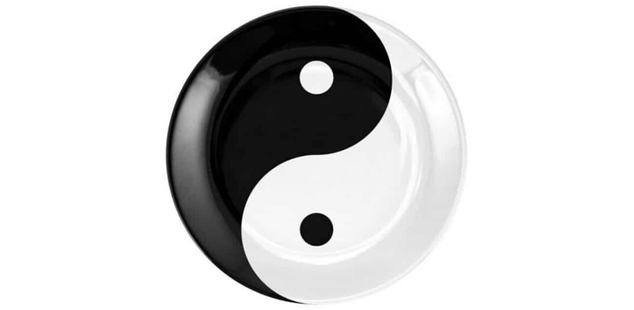 hermandad blanca reflexiones yin yang trascendencia juan sequera 01 reflexiones origen significado y trascendencia del yin yang i220822