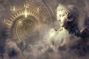 Horóscopo de Ángeles para la Tercera Semana del Mes de Marzo del año 2020, del día 16 al día 22, ¡lo disfrutarás!