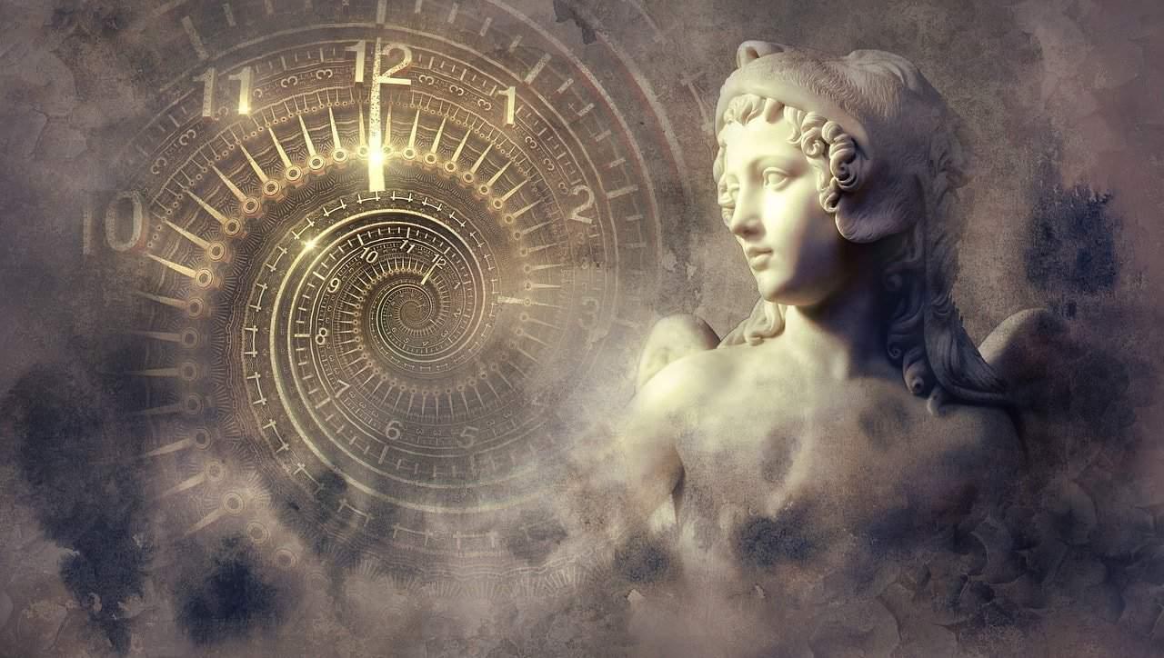 horoscopo de angeles horoscopo de angeles para la tercera semana del mes de marzo del a i221263
