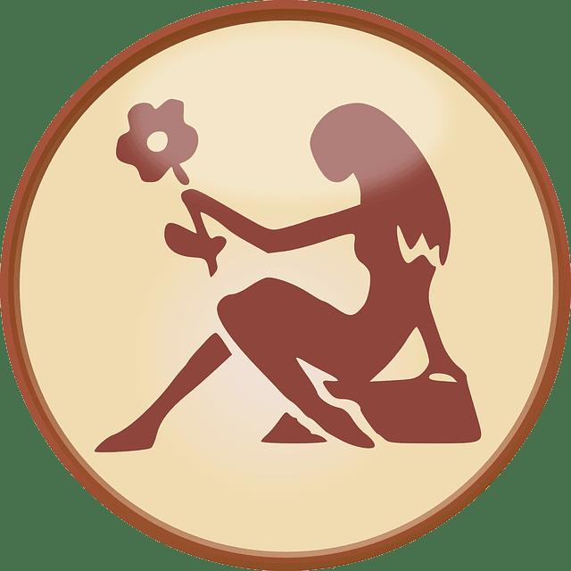 horoscopo de angeles virgo horoscopo de angeles para la tercera semana del mes de marzo del a i221263