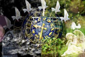 Horóscopo Semanal y Tarot, del 9 al 15 de Marzo del año 2020, ¡tienes lo que necesitas para lograr tu éxito!
