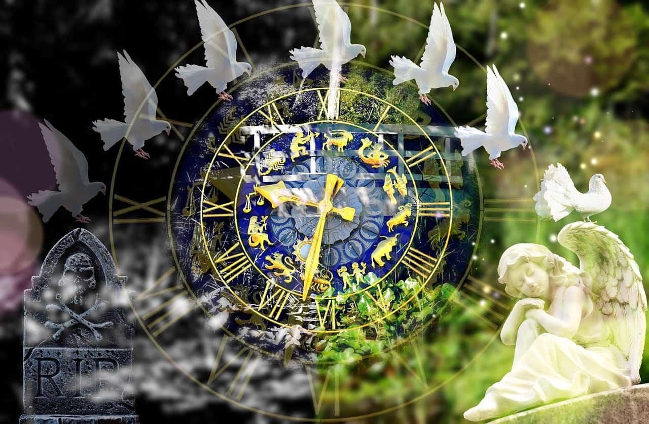 horoscopo semanal y tarot horoscopo semanal y tarot del 9 al 15 de marzo del ao 2020 tien i220779
