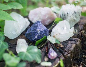 imagen secundaria usos de las propiedades magicas de las piedras por las civilizaciones antiguas propiedades magicas de las piedras y cristales preciosos i221088