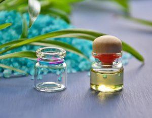 la aromaterapia como proteccion contra el coronavirus el coronavirus la energia positiva como proteccion contra el corona i221711