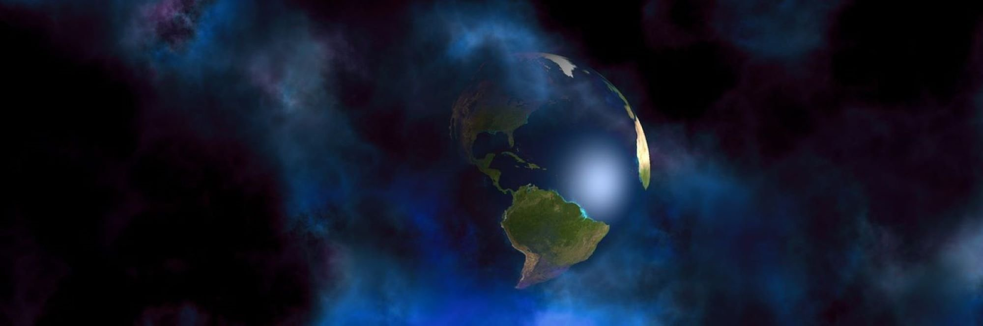la tierra la historia del planeta azul i222266