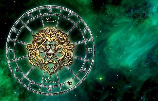 leo horoscopo semanal y tarot del 9 al 15 de marzo del ao 2020 tien i220779