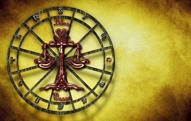 libra horoscopo semanal y tarot del 9 al 15 de marzo del ao 2020 tien i220779