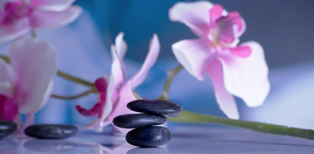 massage 599532 1280 las orgonitas 7 razones para usarlas i221045