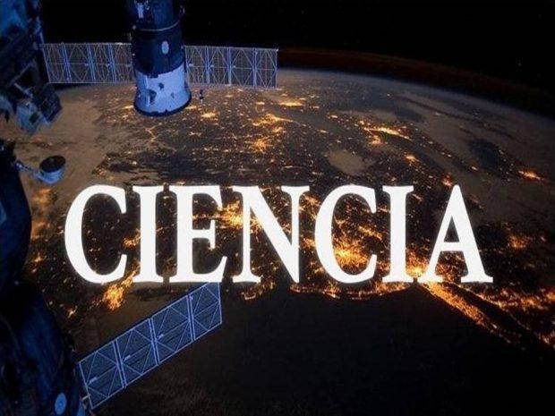 mata ciencia 1 entendiendo la metafisica como ciencia caracteristicas y postulados i220309