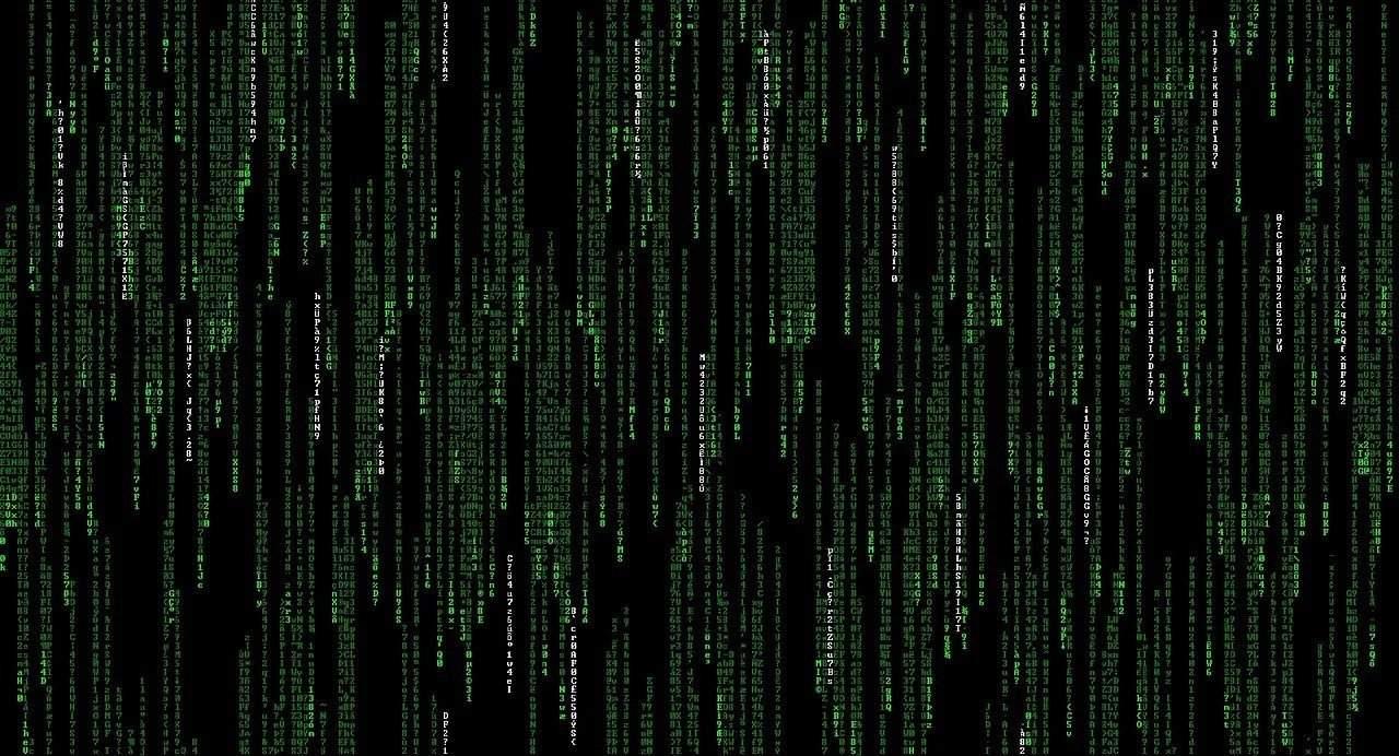 matrix la historia del planeta azul retomando la evolucion i222266