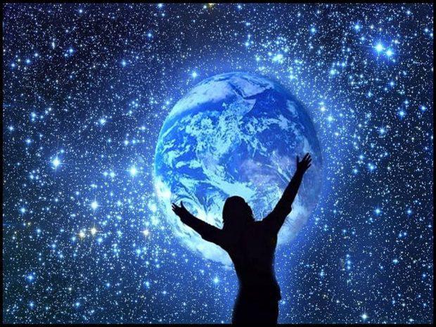 meta ciencia 3 entendiendo la metafisica como ciencia caracteristicas y postulados i220309