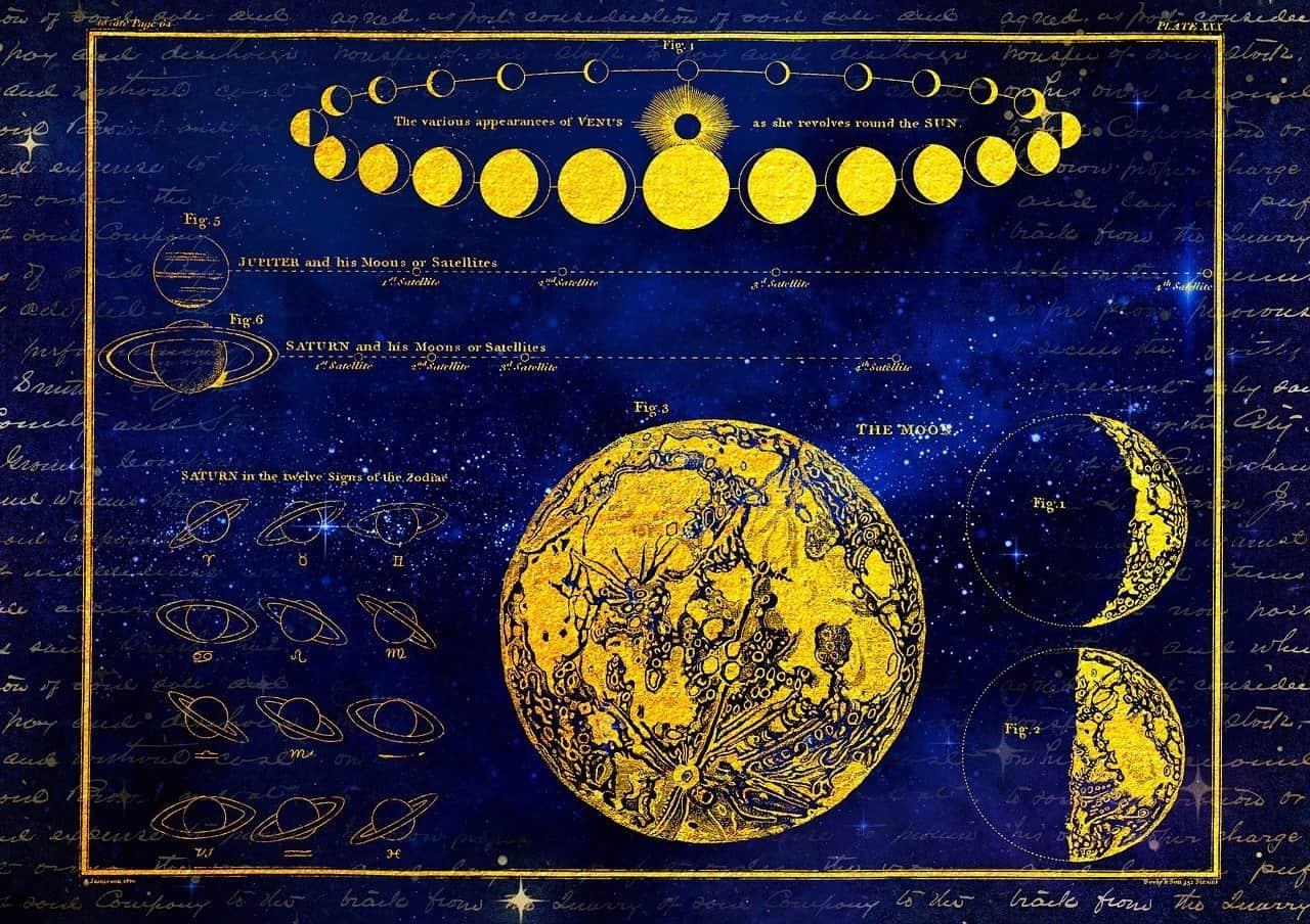 moon 3591570 1280 conoce tu signo lunar lo que dice de ti y de tu pareja i220901